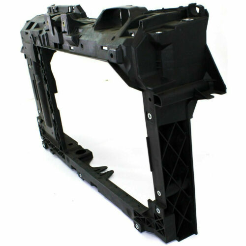 New Radiator Support Fits 2011-2013 Ford Fiesta FO1225202 CE8Z16138F
