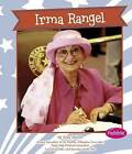 Irma Rangel by Anna Butzer (Paperback / softback, 2014)