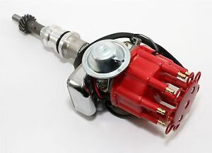 Ford-289-302-Small-Block-SBF-Ready-to-Run-HEI-Performance-Distributor-Red-Cap