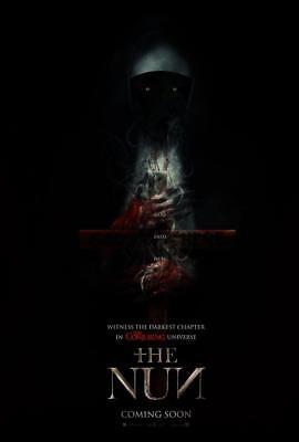 Ghostbusters Movie Poster Art Photo Print 8x10 11x17 16x20 22x28 24x36 27x40 B