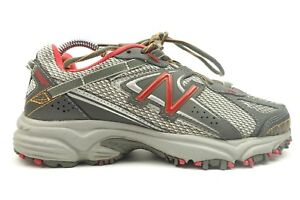 new balance 411 all terrain