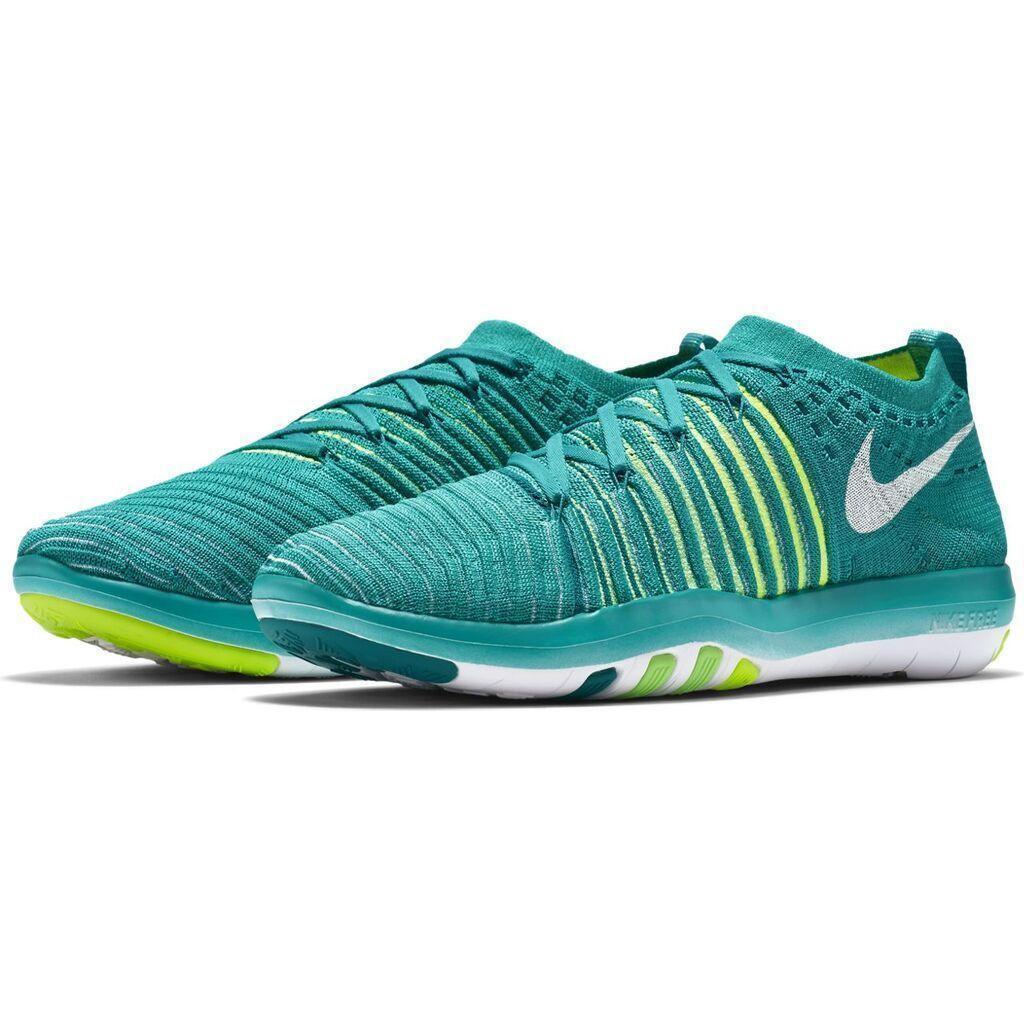 Damen Nike Transformation Gratis Transformation Nike Flyknit Laufschuhe 833410 301 ee5eaa