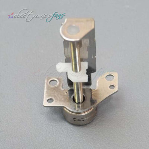 50-200pcs 2mm Micro Jumper Cap Pin Header Links Circuit Board Shunts Open Type