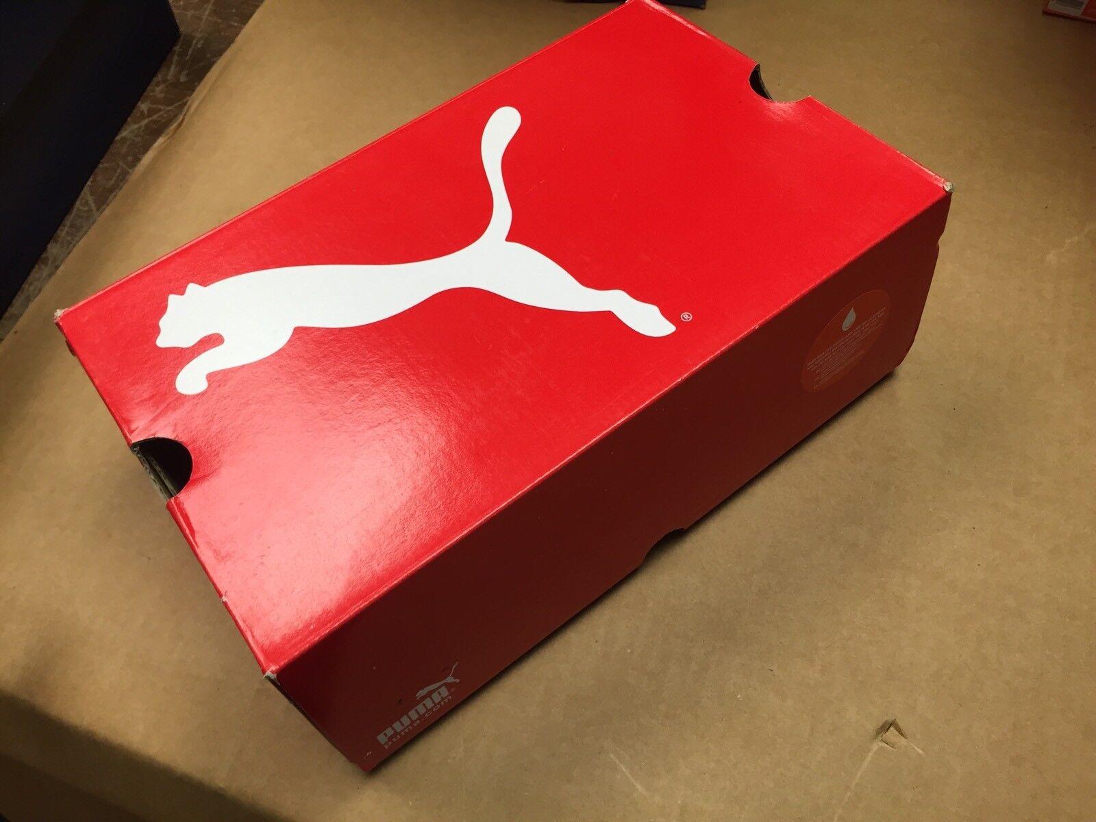 Women's Women's Women's Puma Sneaker Classic Extreme  Animal Size 7 709788