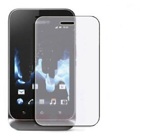 3X-Clear-Ultra-Thin-Screen-Protector-For-Sony-Ericsson-Xperia-Tipo-ST21i