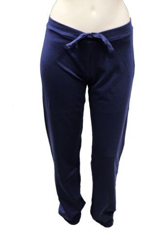 T Da Donna Sport Bianco Tuta Blu Palestra shirt Ginnastica Completo Eke Con RqZF6x