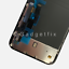 thumbnail 289 - US For Iphone 6 6S 7 8 Plus X XR XS Max 11 12 Pro LCD Touch Screen Digitizer Lot