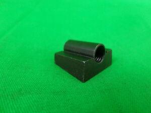 Valenite HFW-85 2-Shape Wedge