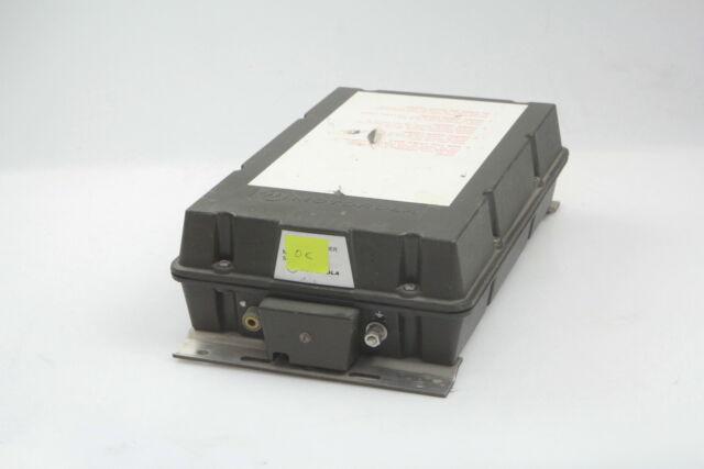 Motorola HF Automatic Antenna Tuner 1 6-30MHz F2260B