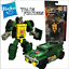 HASBRO-Transformers-Combiner-Wars-Decepticon-Autobot-Robot-Action-Figurs-Boy-Toy thumbnail 73