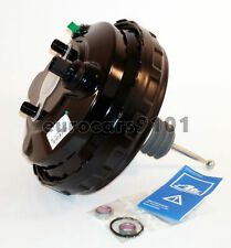 For Volkswagen EuroVan 1999-2003 Brake Booster ATE 7D0-612-105 B