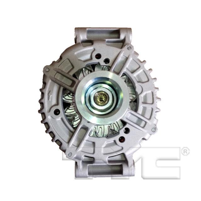 Alternator TYC 2-13882