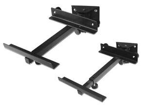 1-par-de-cajas-soporte-altavoz-soporte-satelites-boxeo-orientable-negro