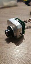 Flir Isometric Thermal Imaging Camera Thermal Camera Core 324x256 19mm Drone 30 Hz