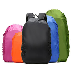 Reusable-Waterproof-Backpack-Rain-Cover-for-Hiking-Camping-Biking-Outdoor-Travel