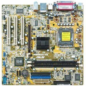 P5S800-VM SOUND WINDOWS 8.1 DRIVER DOWNLOAD