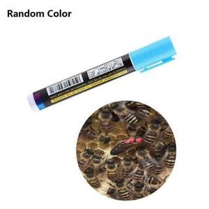 Beekeepers-Marker-Pen-Queen-Bee-Marking-Beekeeping-Accessories-Supplies-Too-N3L1