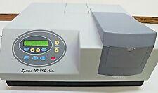 Spectrophotometer Labomed Spectro Uv Vis Auto Scanning