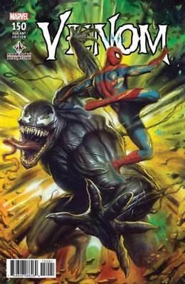 BLACK CAT 1 BEN OLIVER JETPACK COMICS FORBIDDEN PLANET  EXCLUSIVE Marvel HOT
