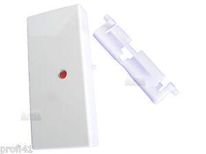 Siemens Retro Kühlschrank : Orig griff gefrierfach frosterfach gefrierfachgriff kühlschrank