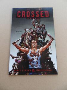 Crossed-Badlands-64-Avatar-2014-VF-minus