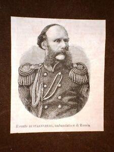 Conte-di-Stakelberg-Ambasciatore-di-Russia-nel-1869