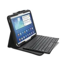 "Kensington K97156US KeyFolio Pro Keyboard/Cover Case for 10.1"" Tablet, Black"