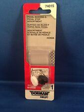 Dorman 74015 Brake Pedal Accelerator Stop