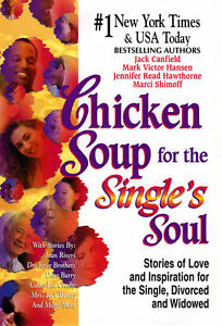 Chicken Soup for the Soul Ser.: Chicken Soup for the Pet ...