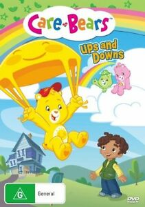 Care-Bears-Ups-And-Downs-DVD-2008