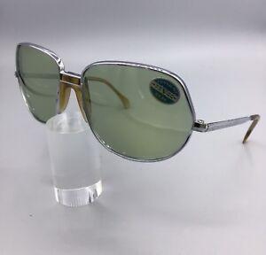 occhiale-vintage-da-sole-ViennaLine-made-in-Austria-sonnenbrillen-sunglasses