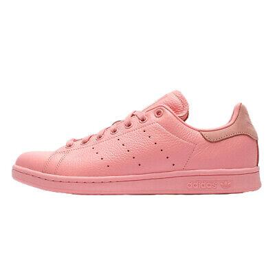 Adidas Originals - STAN SMITH - SCARPA CASUAL - art. BZ0469 | eBay