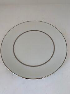 Salem-Silver-Elegance-China-Starter-Salad-Plate