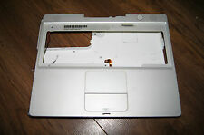 From Apple G3 M6497 iBook body frame with touchpad and speakers
