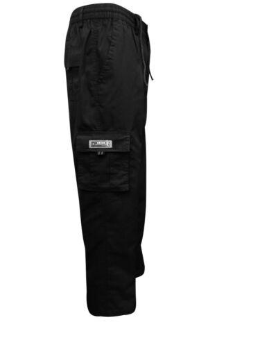 Men/'s  LMC Cargo Combat trousers