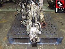03 08 MAZDA RX-8 RX8 1.3L ROTARY MANUAL 5SPD TRANS JDM 13B RENESIS 13B RX8