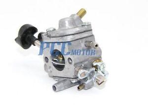 Zama carburetor fits stihl br500 br550 br600 backpack blowers c1q image is loading zama carburetor fits stihl br500 br550 br600 backpack ccuart Choice Image