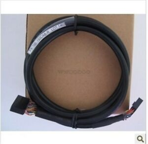 Details about 1Pcs Mitsubishi Connect The Cable FX-16E-150CAB-R New ys