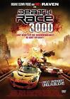 Death Race 3000 (2008)