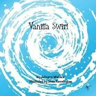 Vanilla Swirl by Julieann Wallace (Paperback / softback, 2013)