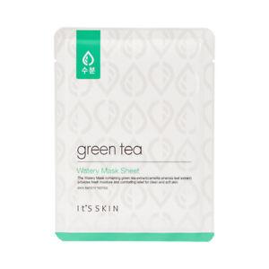 It-039-s-skin-Green-Tea-Watery-Mask-Sheet-17g-3ea