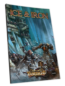 Kings-of-War-Vanguard-Ice-and-Iron-Campaign-Supplement-MGVAM104