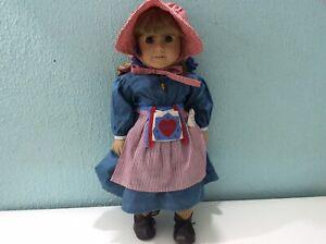 Pleasant-Company-American-Girl-Kirsten-Larson-18-034-Historical-Doll-Accessories