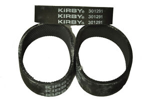 Kirby-Ribbed-Upright-Vacuum-Cleaner-Belts-K-301291