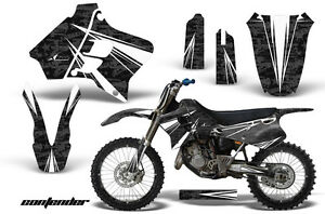 Graphic-Kit-Decal-Sticker-Wrap-Plates-For-Yamaha-YZ125-YZ250-93-95-CONT-W-K