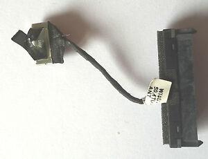 Acer Aspire V5-531 V5-571 50.4TU07.001 WISTRON VA41 HDD CABLE Kabel - Eugendorf, Österreich - Acer Aspire V5-531 V5-571 50.4TU07.001 WISTRON VA41 HDD CABLE Kabel - Eugendorf, Österreich