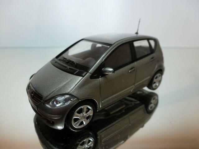 Schuco Speelgoed Auto te Koop Aangeboden op