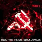 Music From The Eastblock Jungles 4250382413257 CD