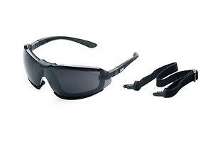 Ravs bicicleta Gafas militares Gafas motorista gafas de sol triathlonbrille-bicicleta  </span>