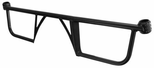 Dragonfire Racing Lockdown Harness Bar Black 14-3100